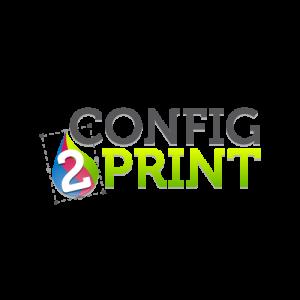 Logo-C2P-Fond-Transparent